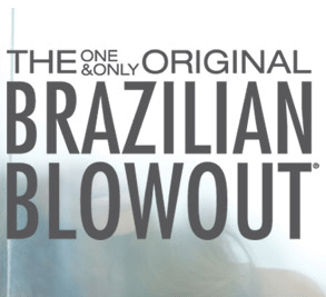 brazilian-blowout-hier-and-haines-salon-mclean-va-22101