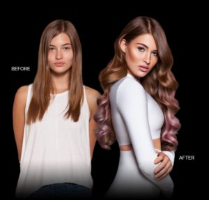 Hier-And-Haines-Hot-Heads-Hair-Extensions