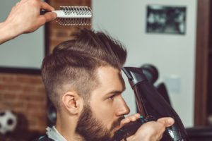 Hier-And-Haines-Mens-Hair-Styles