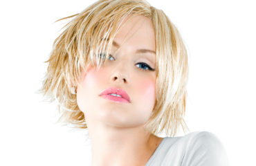 chopped-hairstyle-hier-and-haines-salon-mclean-va